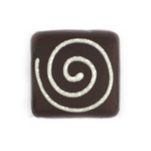 Alfajor Regular - Espiral