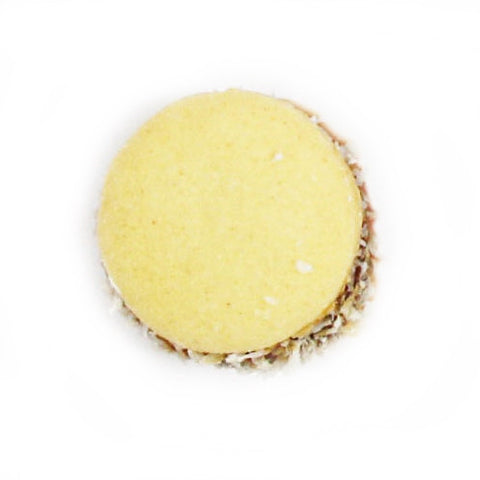Mini Alfajor Maicena