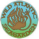 Wild Atlantic Seagarden