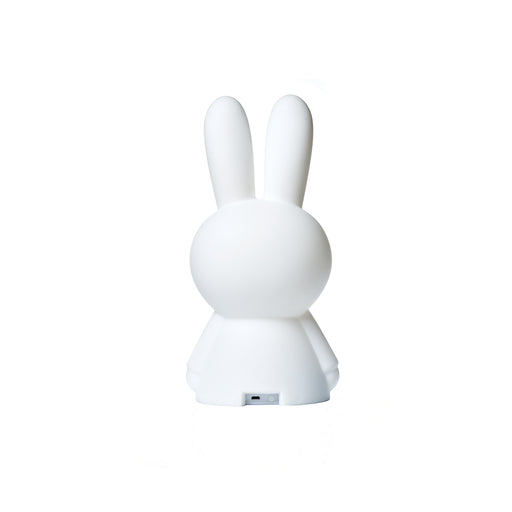 Miffy First Light Lamp - 2