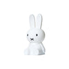 Miffy First Light Lamp - 1