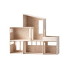 Ferm Living Miniature Funkis House - 1