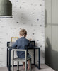 Ferm Living Little Architect Desk - Grey - 2