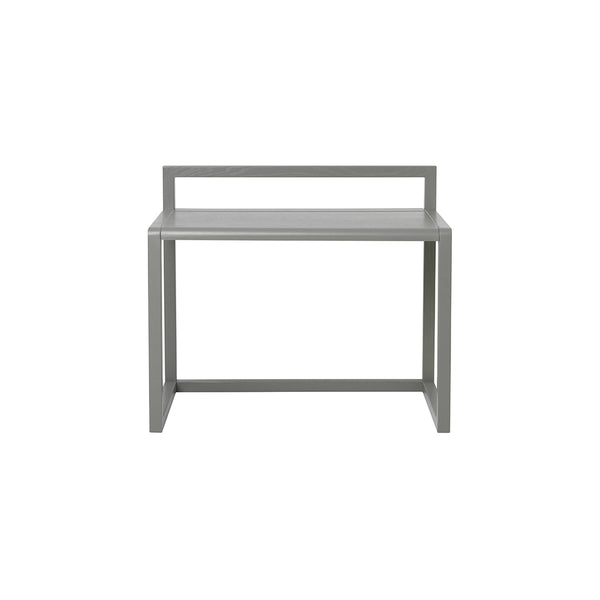 Ferm Living Little Architect Desk - Grey