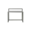 Ferm Living Little Architect Desk - Grey - 1