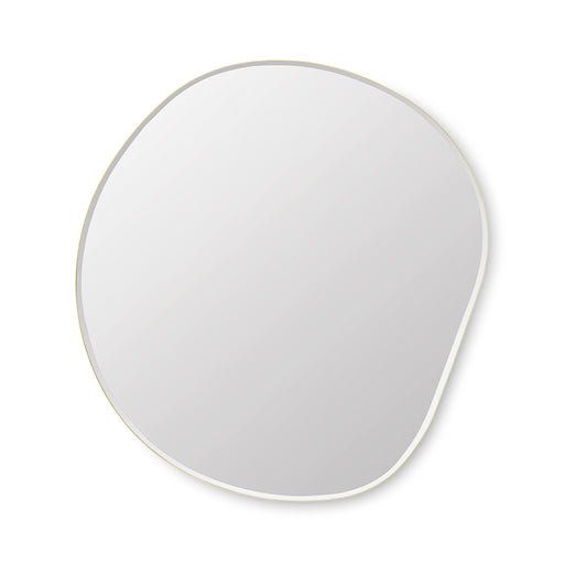 Ferm Living Pond Mirror - XL