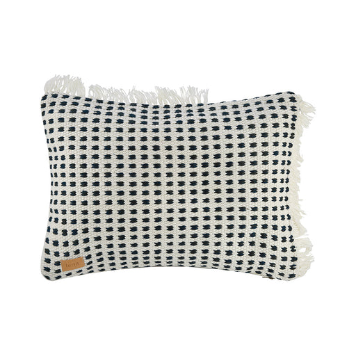 Ferm Living Way Cushion - 1