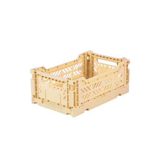 Aykasa Mini Crate - Banana - 1