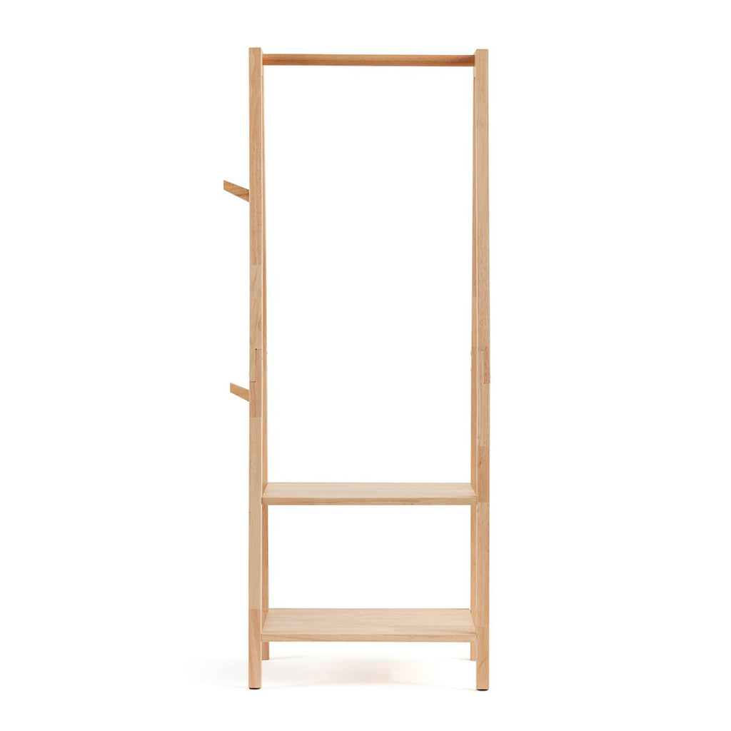 Kids Concept Saga Cloth Rack - 2