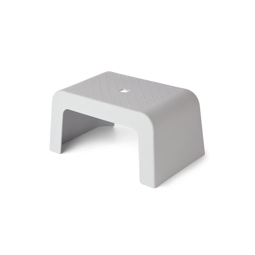 Liewood Ulla Step Stool - Dombo Grey - 1