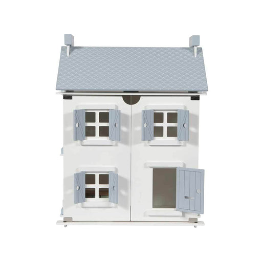 Little Dutch Dolls House - 1