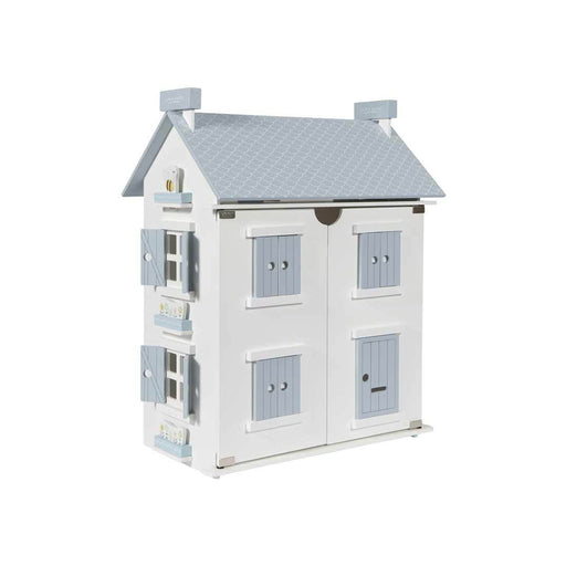 Little Dutch Dolls House - 2