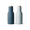 Menu Bottle Grinders - Blue - 2