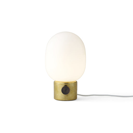 Menu JWDA Metallic Table Lamp - 1