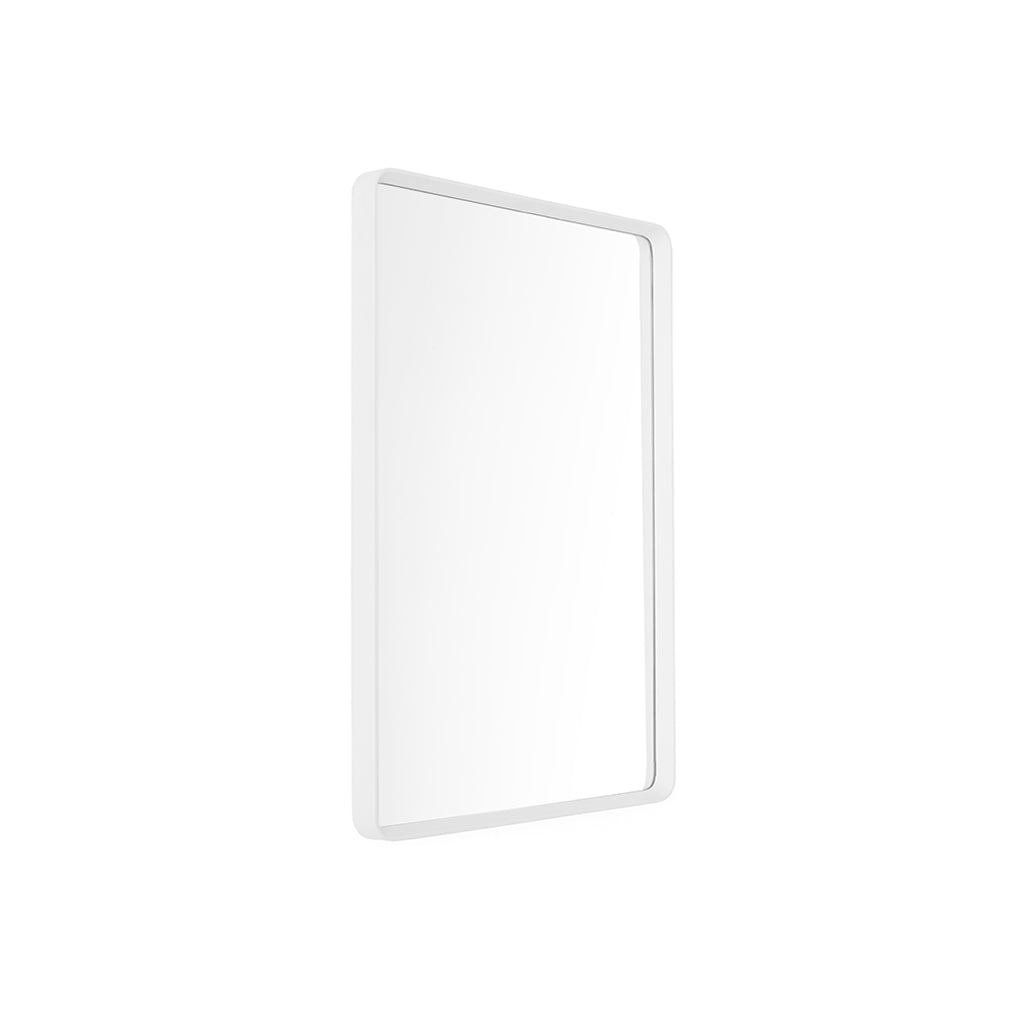 Menu Norm Mirror - White - 2