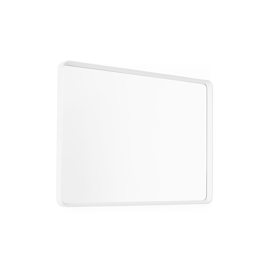 Menu Norm Mirror - White - 1