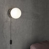 Menu TR Bulb Wall/Table Lamp - 2