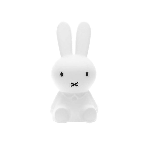 Mr  Maria - Miffy Lamp - Small