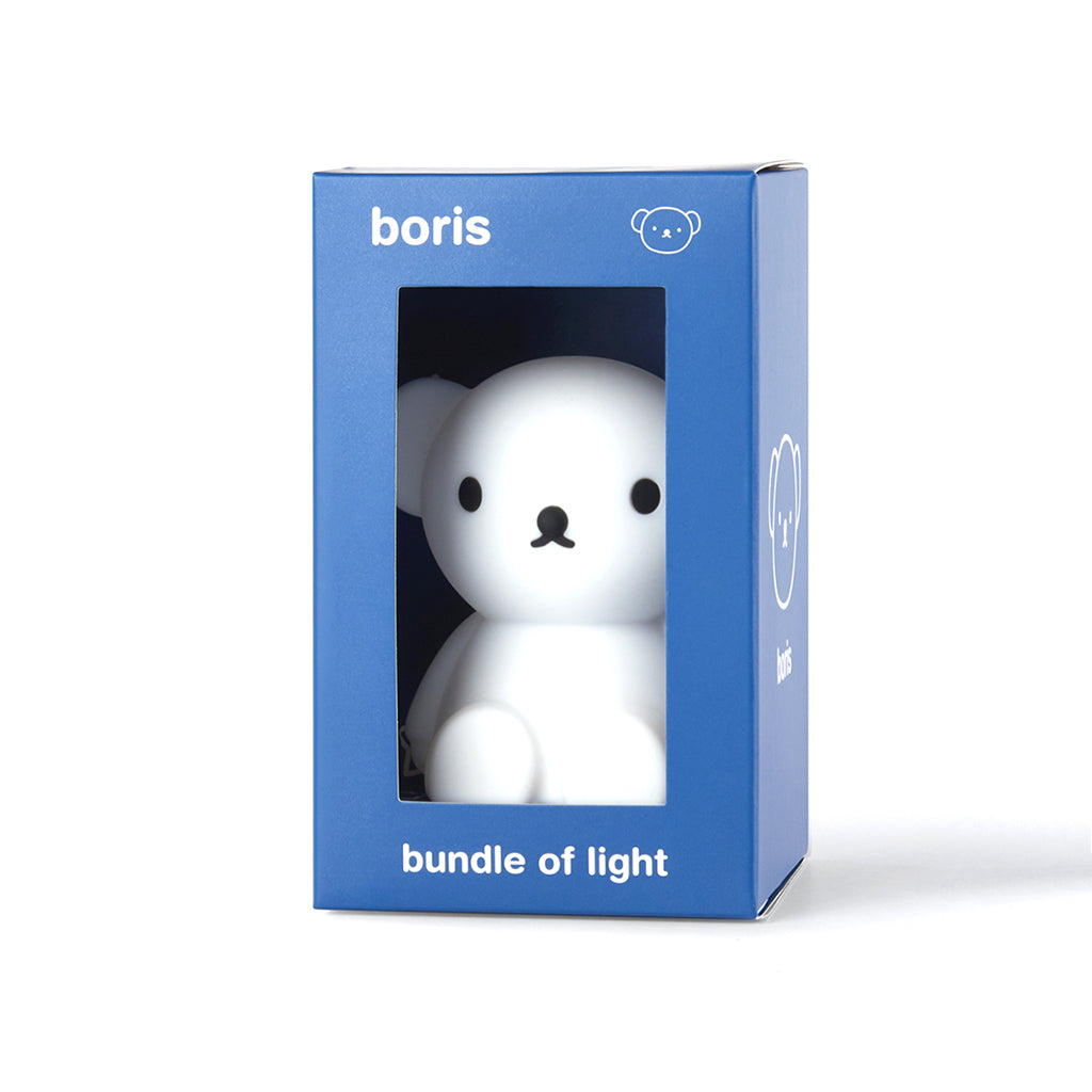 Mr Maria Bundle of Light - Boris - 4