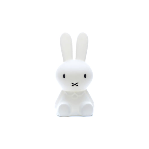 Mr Maria Bundle of Light - Miffy - 1