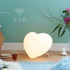 Mr Maria Lia Lamp - 3