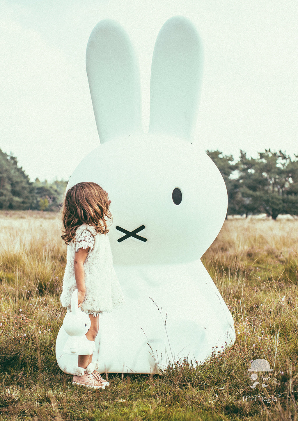Buy Mr Maria Miffy First Light Lamp Is To Me
