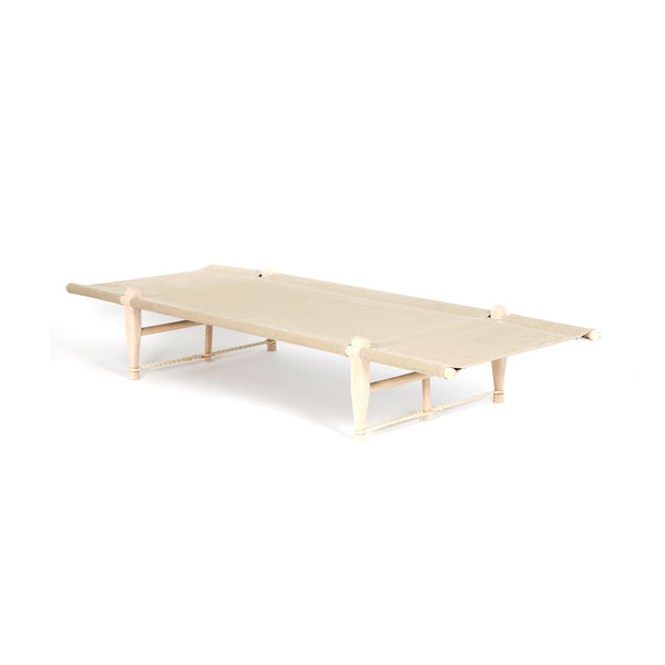 OGK Daybed - Beech