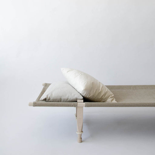 OGK Daybed - Beech - 2
