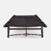 OGK Safari Daybed - Black - 2