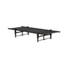 OGK Safari Daybed - Black - 1