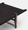 OGK Safari Daybed - Black - 3