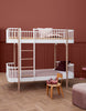Oliver Furniture Wood Bunk Bed Oak - 6
