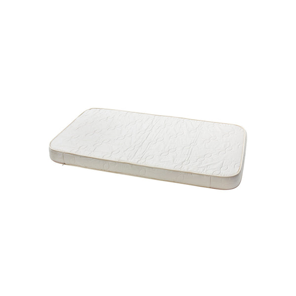 Oliver Furniture Junior Bed Mattress