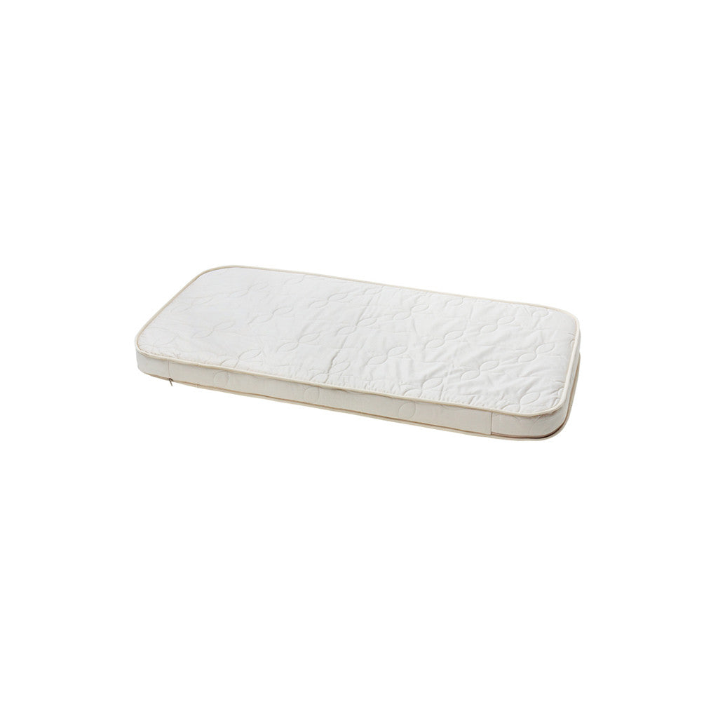 Oliver Furniture Cot Mattress