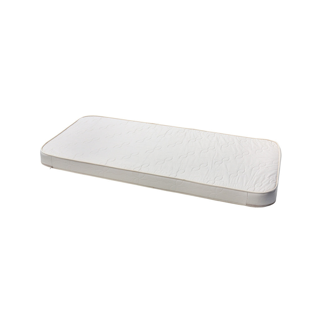 Oliver Furniture Single Bed Mattress