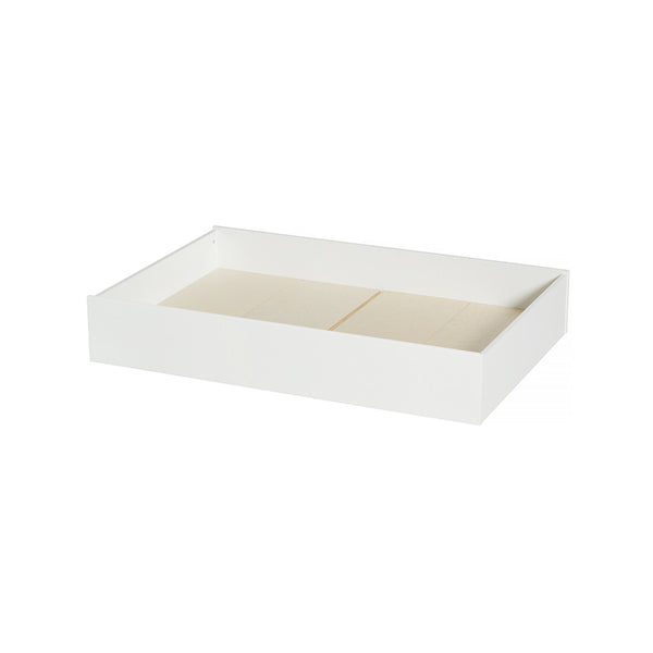 Oliver Furniture Bed Drawer - 1