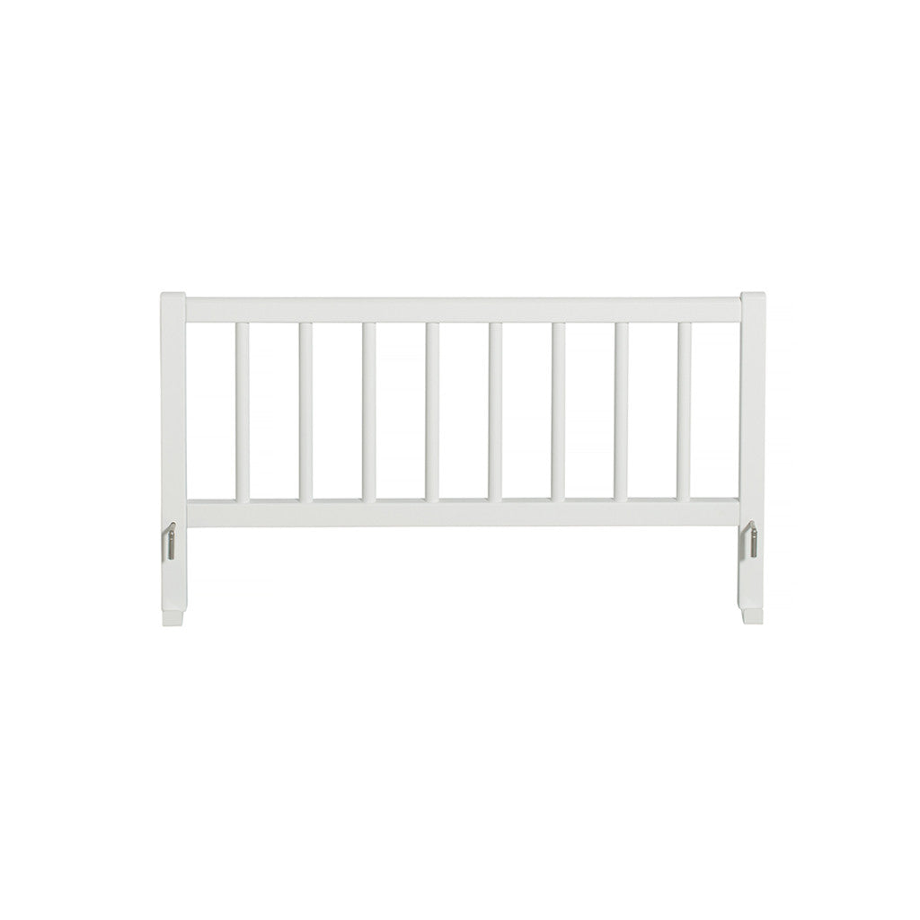 Oliver Furniture Bed Guard - 1