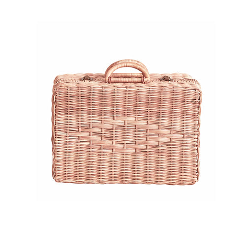 Olli Ella Toaty Trunk - Rose - 1
