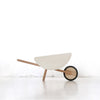 Ooh Noo Toy Wheelbarrow - 3