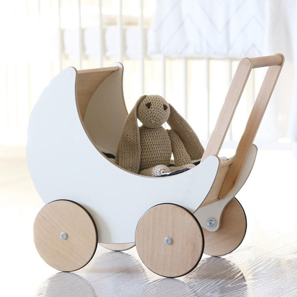Buy Ooh Noo Toy Pram Is To Me