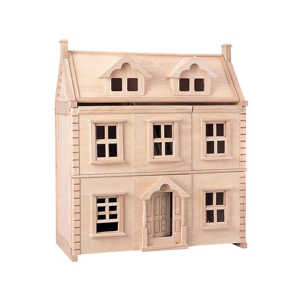 Victorian Dolls House 1