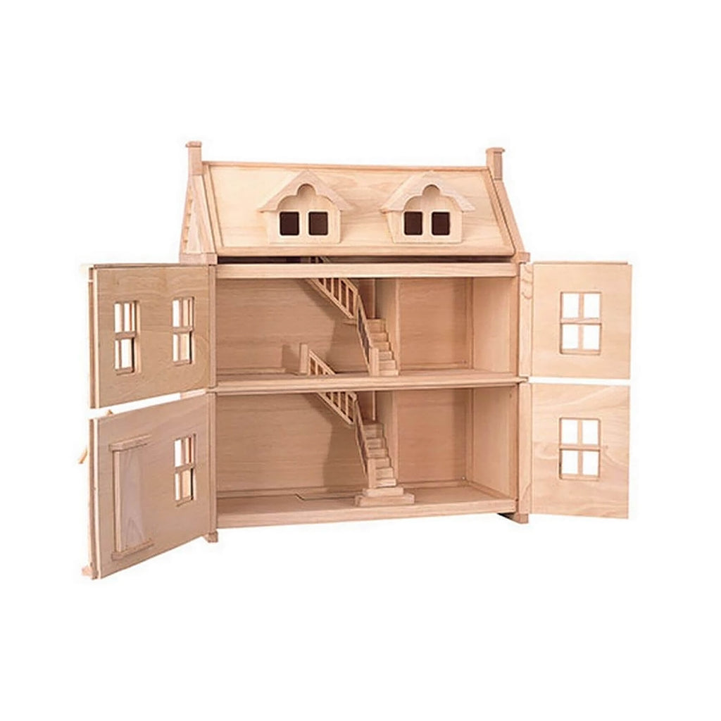 Victorian Dolls House 3