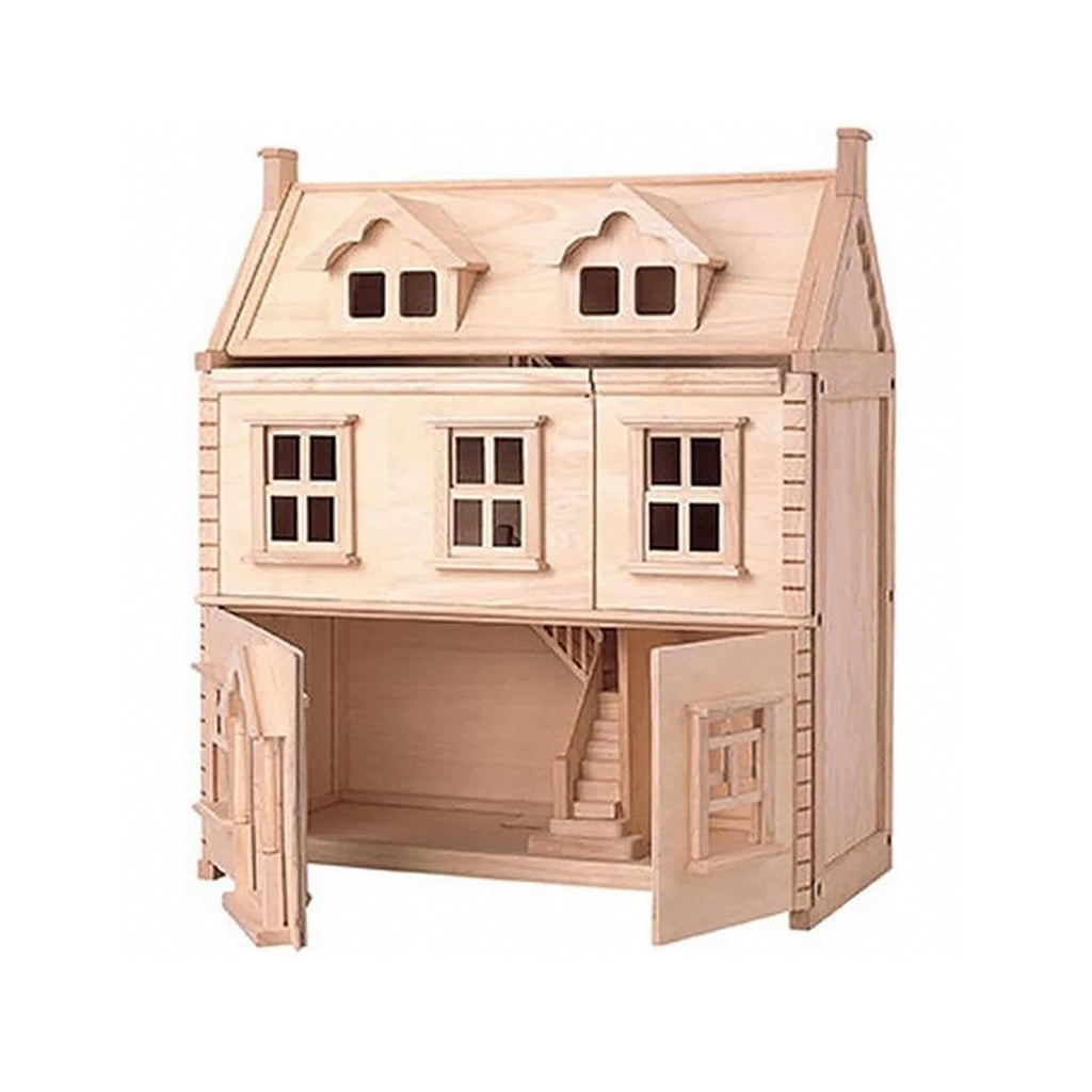 Victorian Dolls House 2