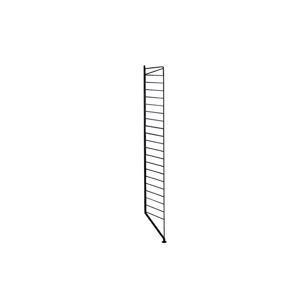 String Shelving System - Floor Panel 85 x 30 cm - 6