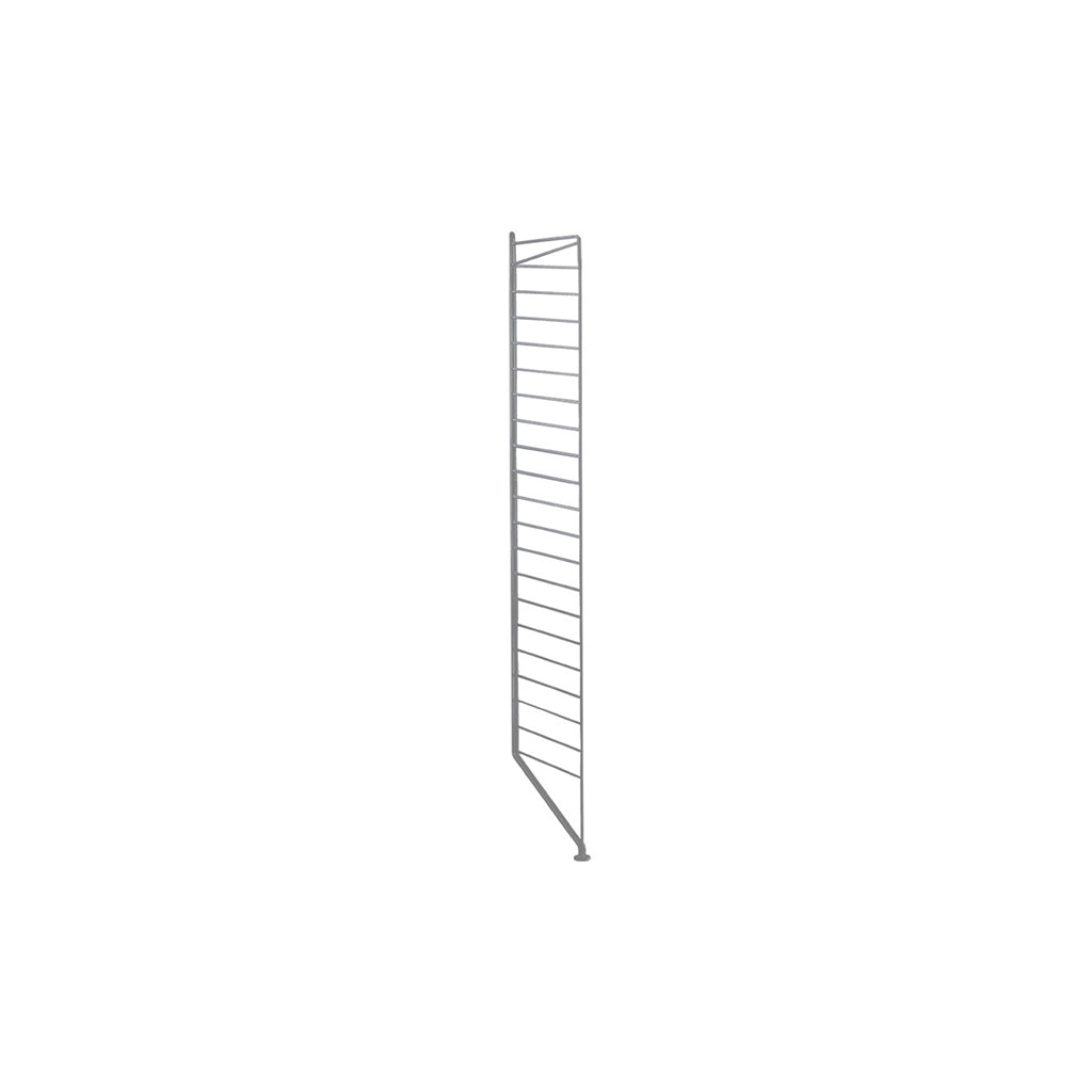 String Shelving System - Floor Panel 85 x 30 cm - 4