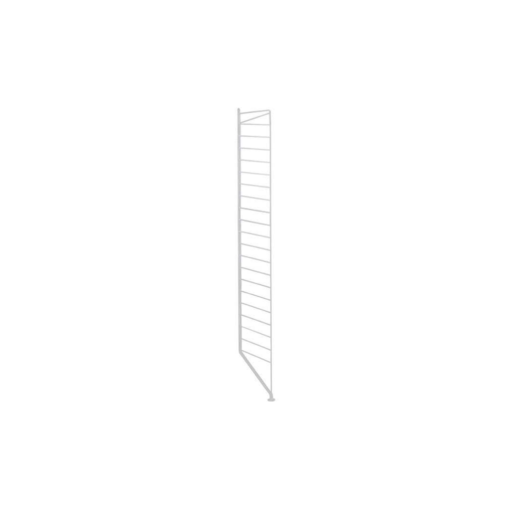 String Shelving System - Floor Panel 85 x 30 cm - 2