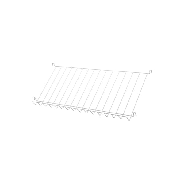 String Shelving - Magazine Rack