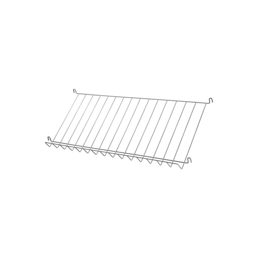 String Shelving - Shelf 78 x 30 cm (Pack Of 3) 2