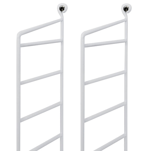 String Shelving System - Wall Panel 75 x 30 cm - 3