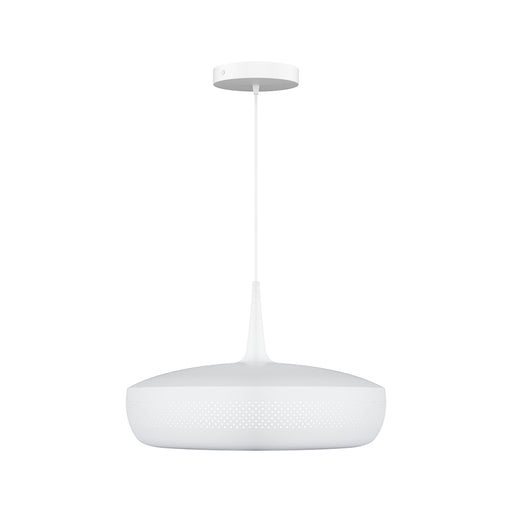 Umage Clava Dine Pedant Light - White - 1